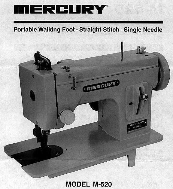 Portable Embroidery Machines 171 Embroidery Amp Origami