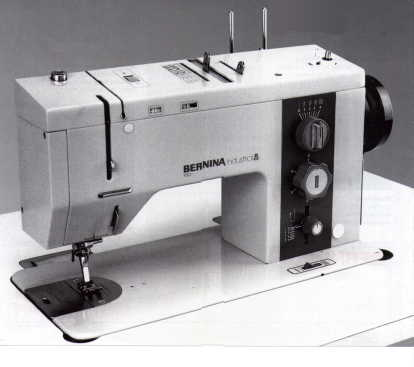 Bernina Industrial Sewing Machines For Sale Beauteous Where To Buy A Bernina Sewing Machine